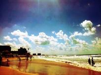 israel_sun_water